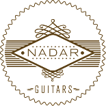 NADAR Guitars