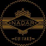 NADAR Guitars