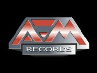 Iron Savior signs with AFM Records and Jan S. Eckert is back!