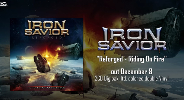 https://www.iron-savior.com/wp-content/uploads/reforged_riding_on_fire_2017-80x65.jpg