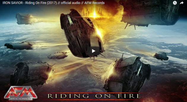 https://www.iron-savior.com/wp-content/uploads/reforged_riding_on_fire_youtube_2017-80x65.jpg