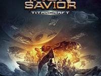 Titancraft (darkmusicworld.de)